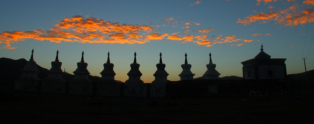 buddha weekly temple 32762610