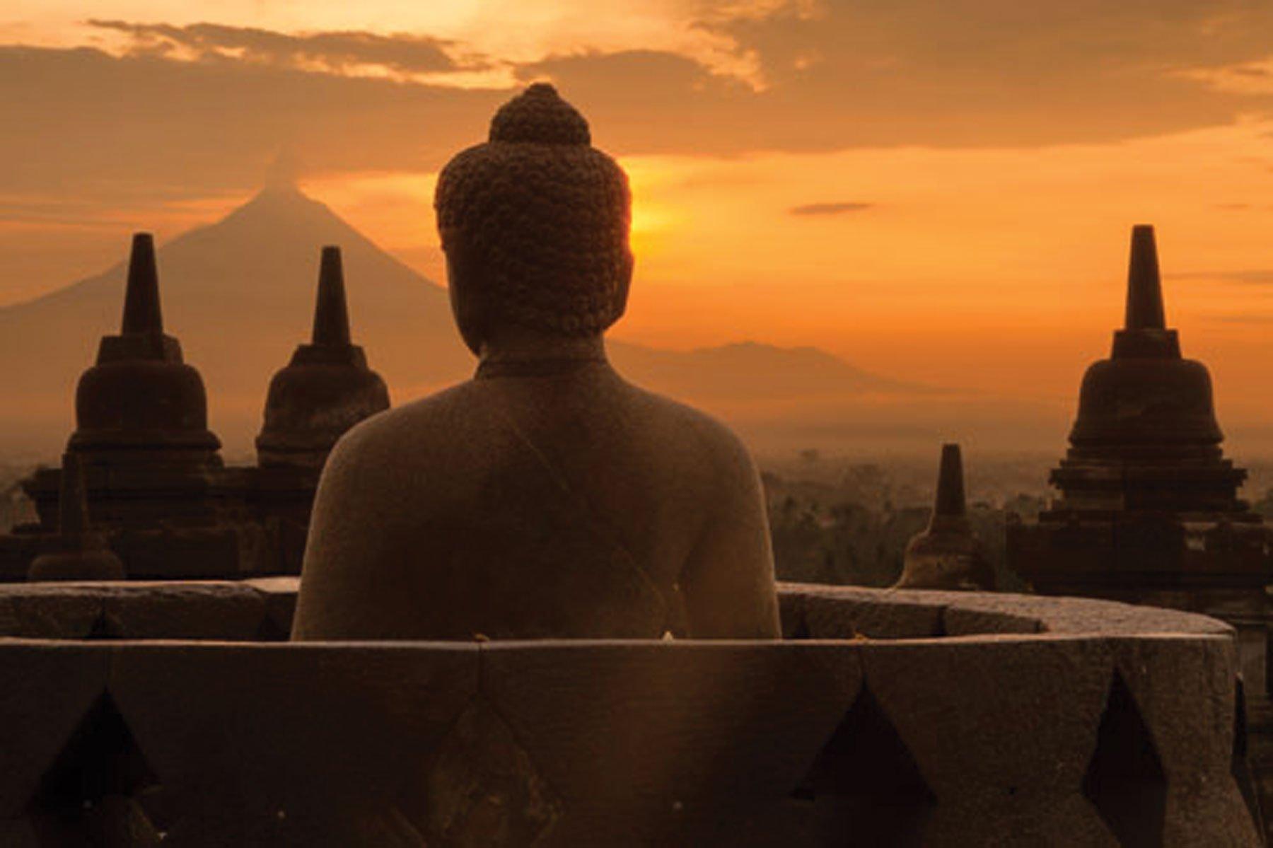 buddha 28297982 calendar 2019