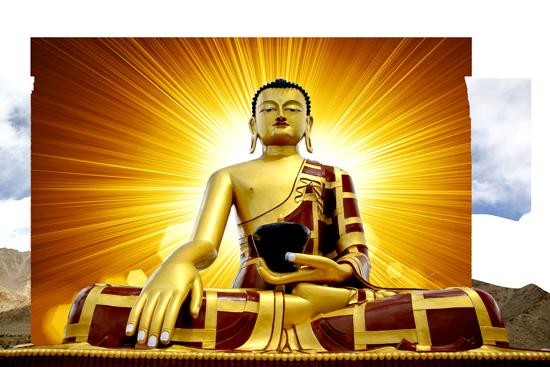 buddha 70713722