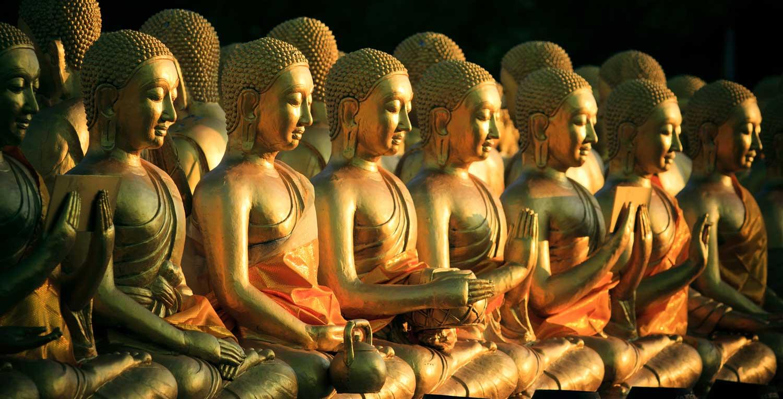buddhas 46881652 2