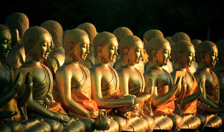 buddhas 46881652