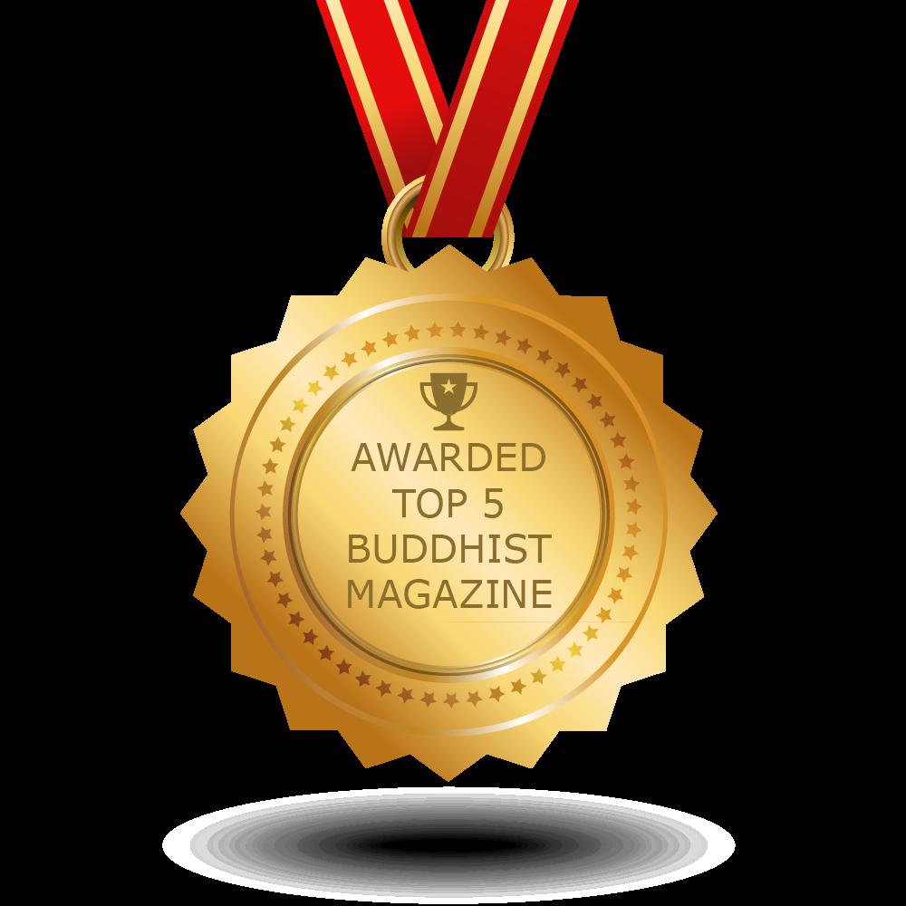 buddhist_magazine_top5-1000px