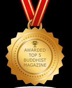 buddhist_magazine_top5-250px