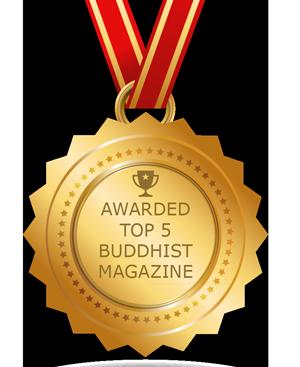buddhist magazine top5