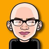 contributors buddha weekly kam