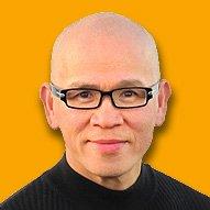 Lee-Clark-buddha-weekly-5
