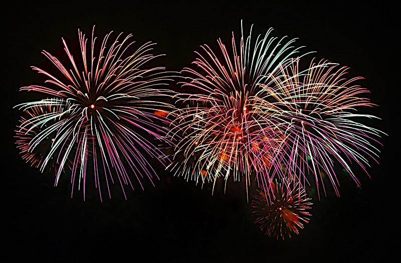 firework 34937838 1200