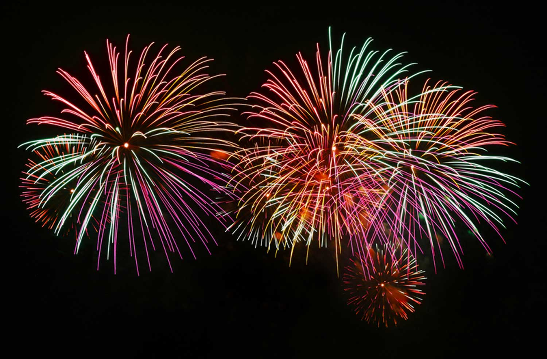 firework 34937838 1500