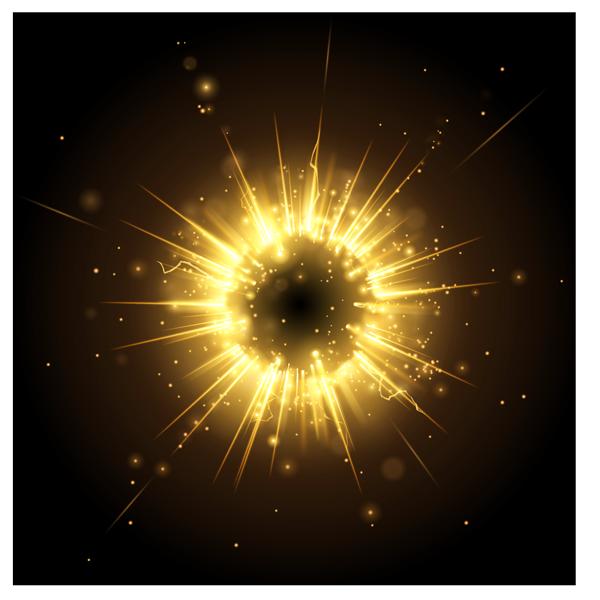 light sphere 195919128
