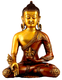 medicine-buddha-cropped-200