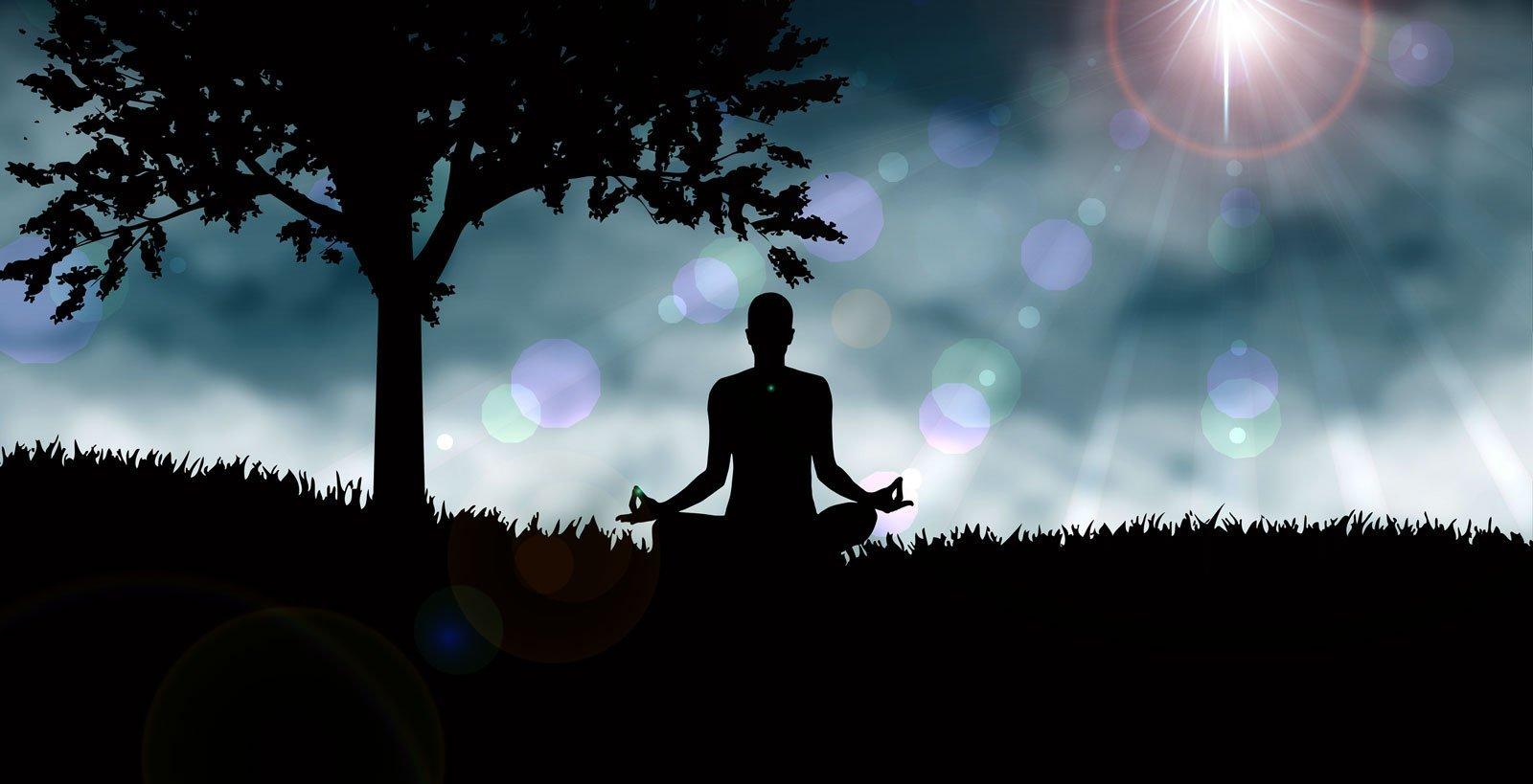 meditation 49084080