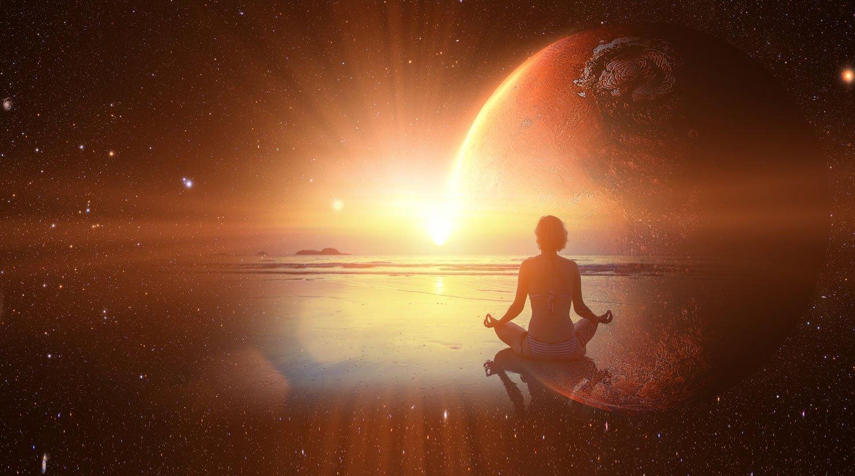 meditation 66289259
