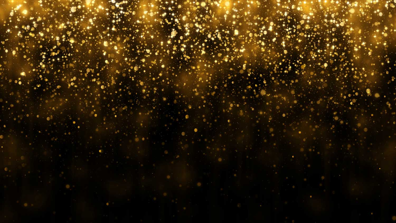 particles 138383829